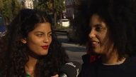 Interview: Ibeyi