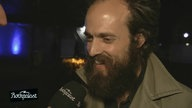 Interview: Iron & Wine