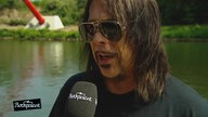 Interview: Monster Magnet