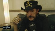 Interview Motörhead