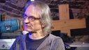 Interview: Sonny Landreth