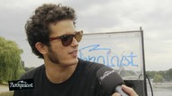 Interview @ Summerjam 2014: Kid Simius