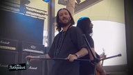Live: Orphaned Land