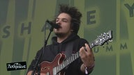 Live @ Summerjam 2014: Milky Chance