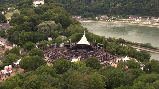 Loreley (2015)