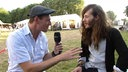 Rockpalast: Other Lives im Interview