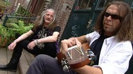 Rockpalast: Pentagram unplugged