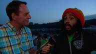Rockpalast: Protoje im Interview