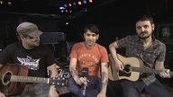Rockpalast: Red Tape Parade unplugged
