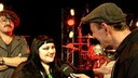 Rockpalast: Gossip im Interview