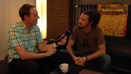 Rockpalast: Soja im Interview