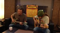 Rockpalast: Soja unplugged