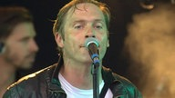 Rockpalast: Thees Uhlmann live