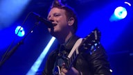 Rockpalast: Two Door Cinema Club live