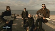 Unplugged: Augustines