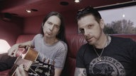 Unplugged: Black Star Riders