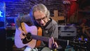 Unplugged: Sonny Landreth