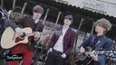 Unplugged: The Strypes