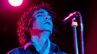 Bandfoto Jon Spencer Blues Explosion