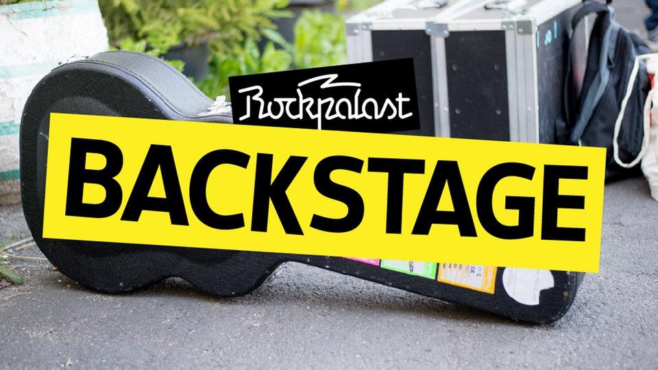 Rockpalast De
