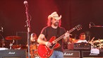 Andy Aledort von Dickey Betts & Great Southern