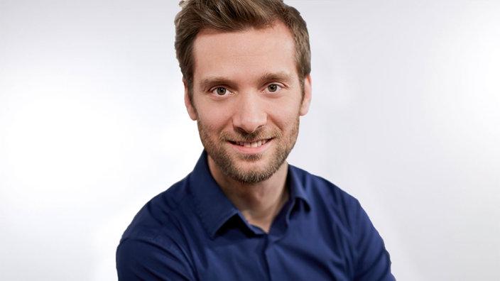 Daniel Aßmann