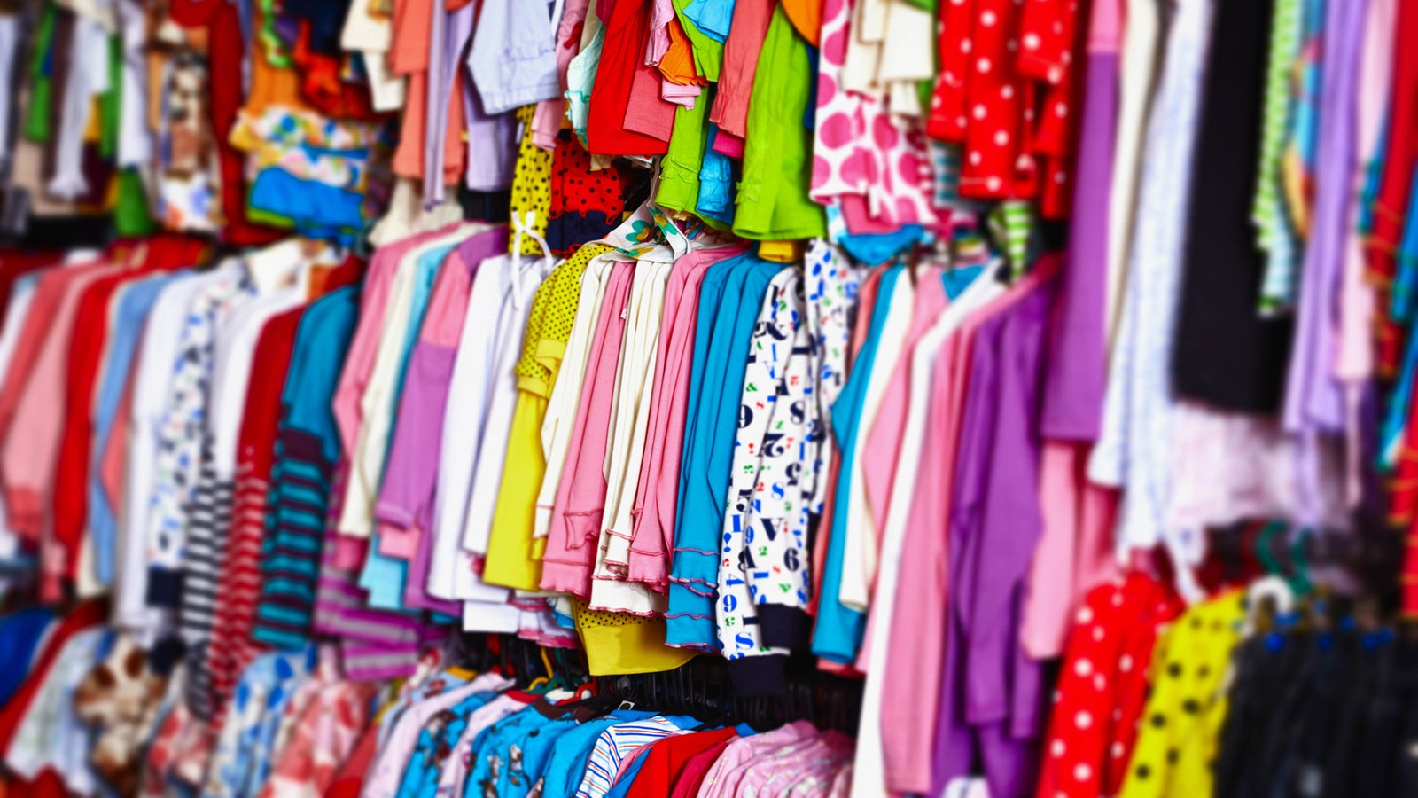 Permalink to Boutique Baby Clothes Online
