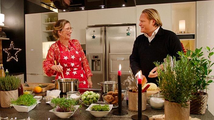 Wdr Fernsehen Kochen Mit Björn Freitag