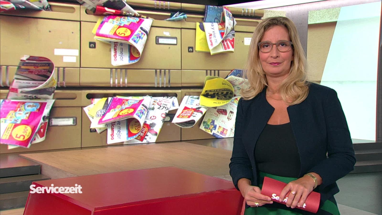 Mediathek Wdr Fernsehen