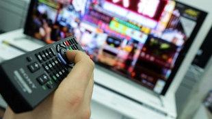 Dennis Digital - Einkaufsratgeber Smart-TV