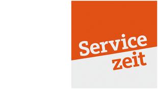 Logo Webfernseher Servicezeit