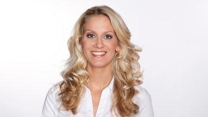 Claudia Lodorf
