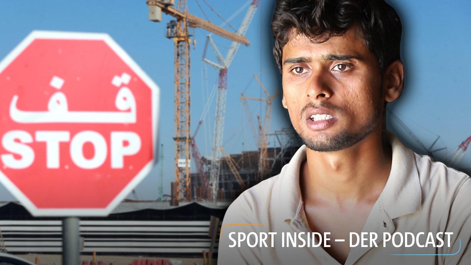 Wdr Sport Inside