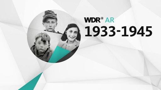 Wdr History App