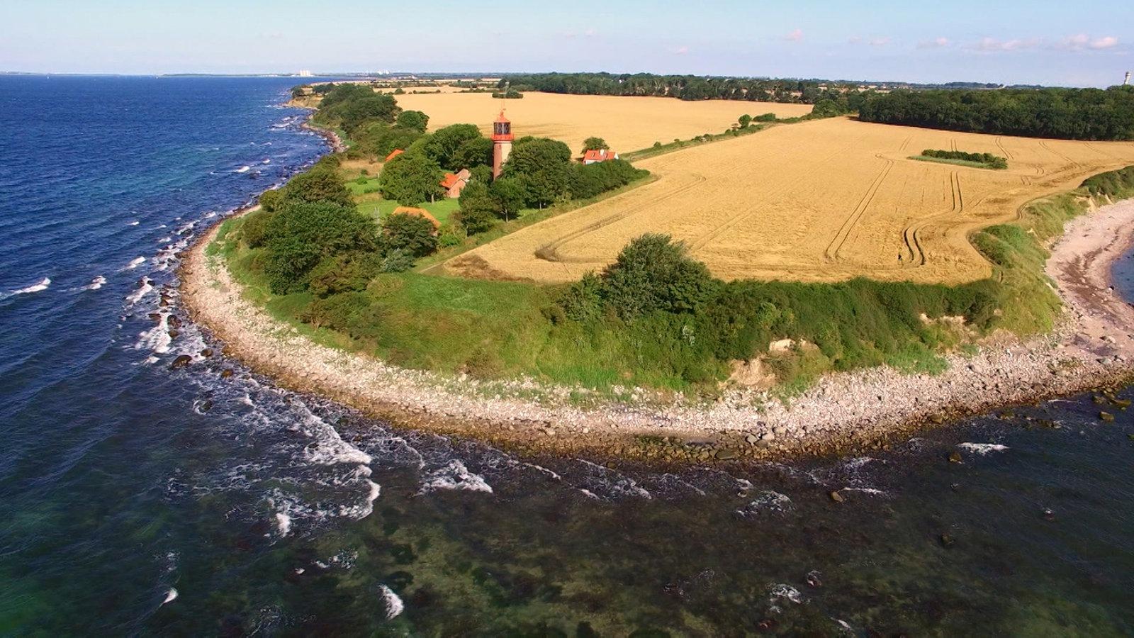 Wdr Wunderschön Ostsee