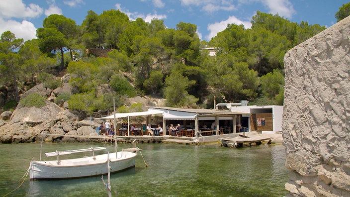 Wdr Wunderschön Ibiza