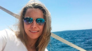 Wunderschön Wdr Mallorca