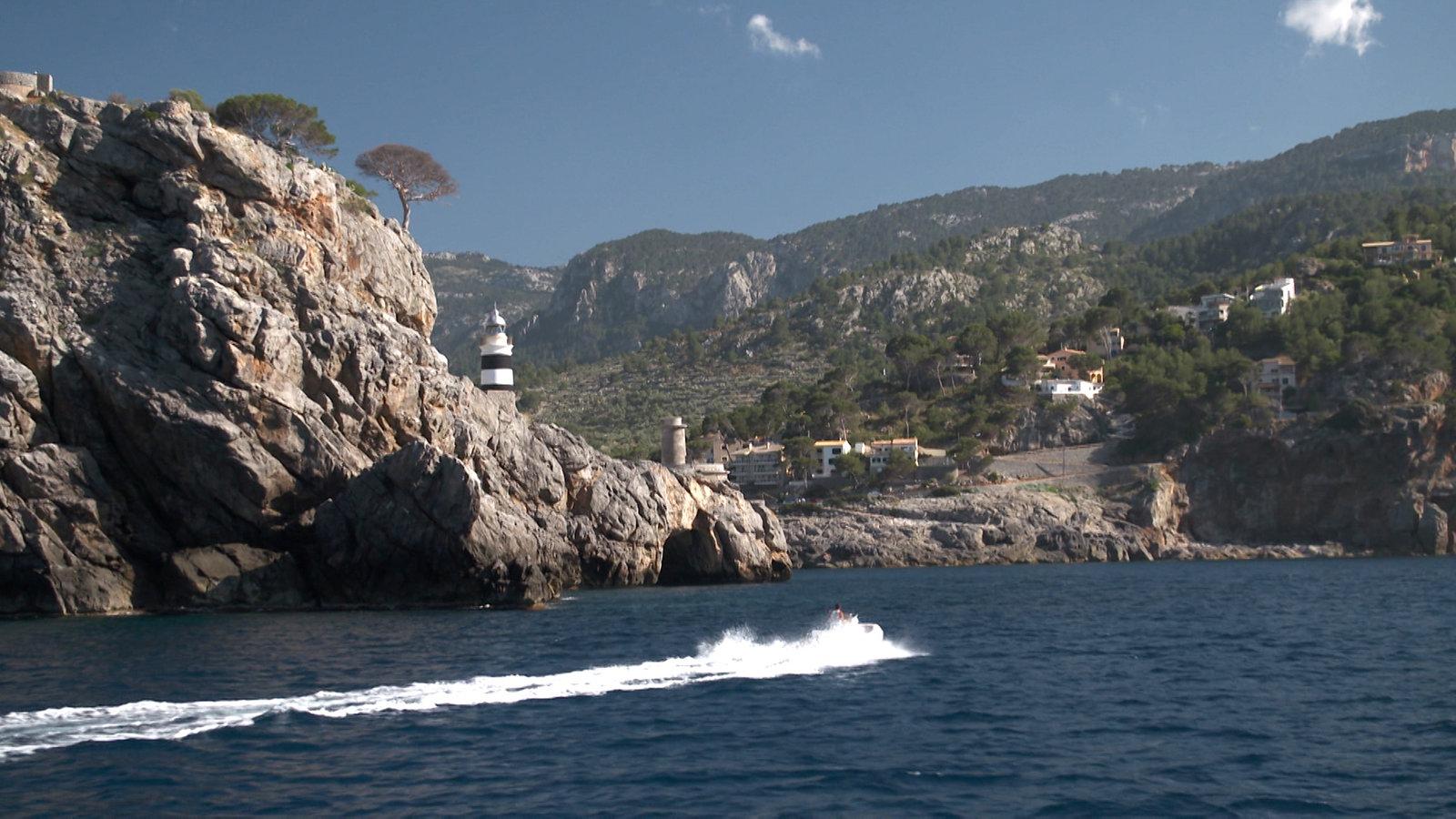 Wdr Mallorca