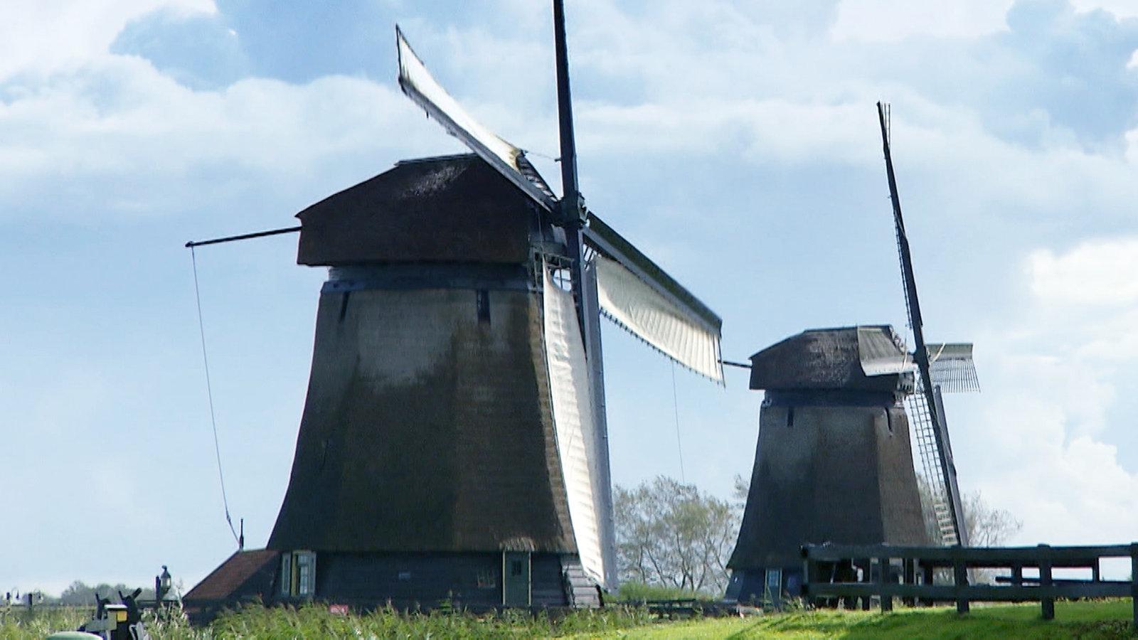 Wdr Wunderschön Holland
