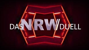 Crosspromobild Das NRW Duell