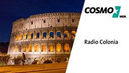 Radio Colonia