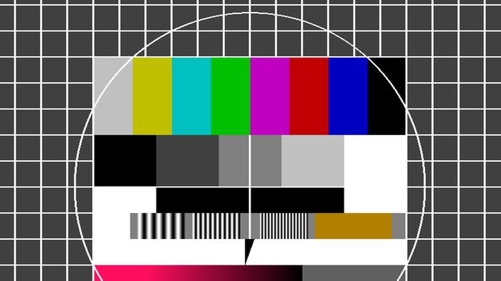 livestream wdr