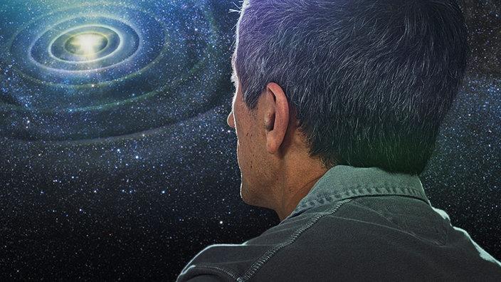 neues vom universum