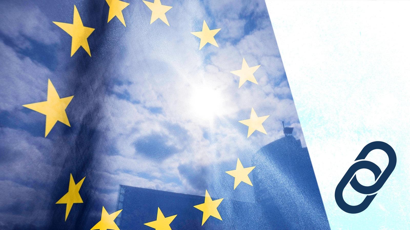 64b04499c5e10e In Leichter Sprache  Informationen zur Europa·wahl - Leichte Sprache -  Hilfe - WDR