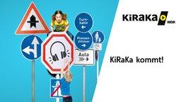 Kiraka Radio