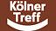 Logo der Sendung Kölner Treff