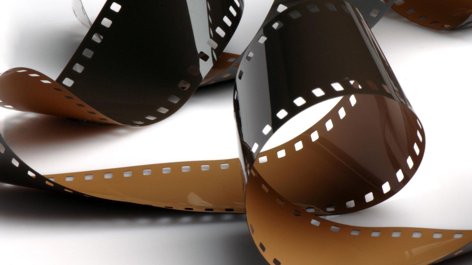 Erfreut Filmemacher Lebenslauf Beispiel Galerie - Beispiel Business ...