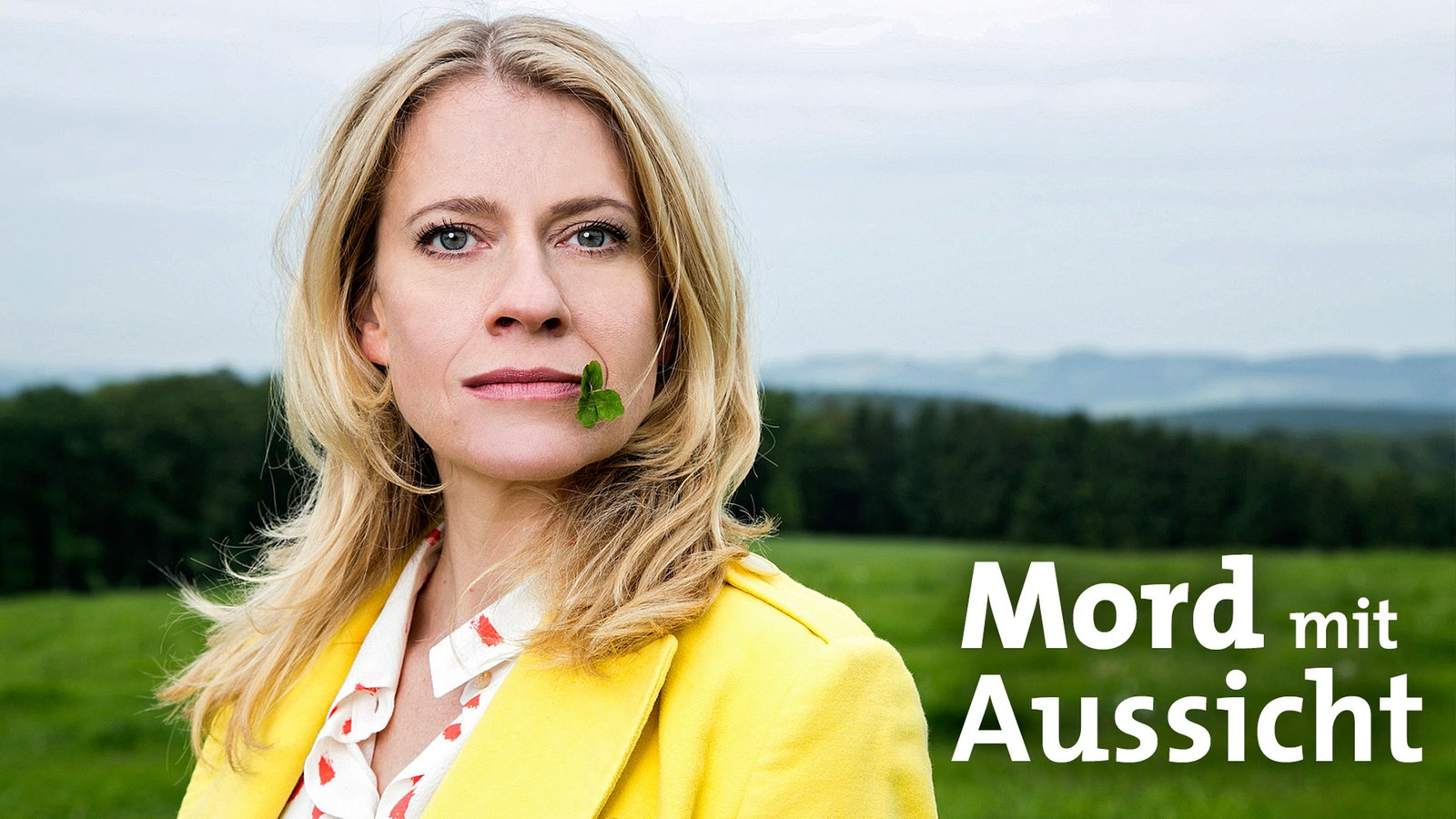 Mord mit Aussicht - Sendungen A-Z - Video - Mediathek - WDR
