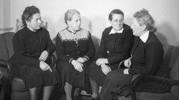 Bild: Haus der Geschichte / Bestand Erna Wagner-Hehmke