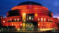 Live dabei: Last Night of the Proms